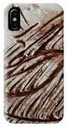 Sugared - Tile IPhone Case