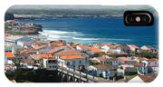 Summer Day In Sao Miguel IPhone Case