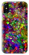 Summer Of Love - Rembrance IPhone Case