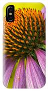 Summer's Here IPhone Case