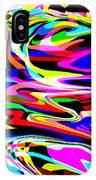 Sunshear IPhone Case