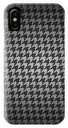 Surface Shape Color Texture 18442 300x480 IPhone Case