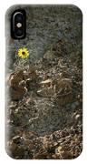 Survivor - 365-327 IPhone Case
