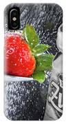 Sweet Fruits IPhone Case