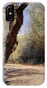 Sweetwater 7 IPhone Case