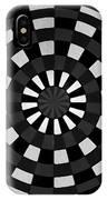 Symbolic Kay  IPhone Case