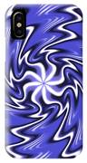 Symmetry 19 IPhone Case