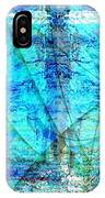 Symphonic Orchestra IPhone Case