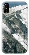 T-504406-c Walt Sellers On Torment Forbidden Traverse IPhone Case