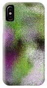 T.1.1115.70.5x3.5120x3072 IPhone Case