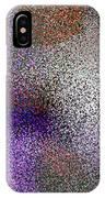 T.1.1221.77.3x1.5120x1706 IPhone Case