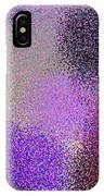 T.1.1237.78.3x1.5120x1706 IPhone Case