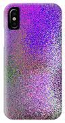 T.1.1989.125.3x1.5120x1706 IPhone Case