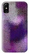 T.1.723.46.2x1.5120x2560 IPhone Case