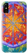 Talisman IPhone Case