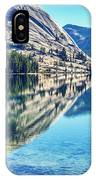 Tenaya Calm IPhone Case