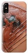 Test - Tile IPhone Case
