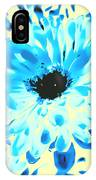 Test Aster IPhone Case