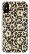 Texture 03.2 IPhone Case