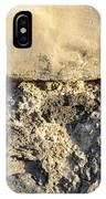 Texture101 IPhone Case
