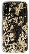 Texture106 IPhone Case
