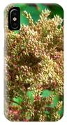 The Astible After The Bloom IPhone Case