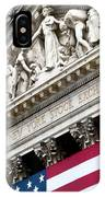 The Elaborate Stone Work On The New IPhone Case