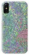 The Entire Month Of May  IPhone Case
