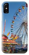 The Fair IPhone Case