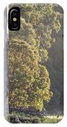 The Meadow IPhone Case
