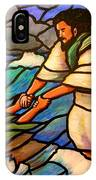 The Rescue IPhone Case