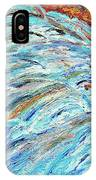 The Sea Blimps IPhone Case