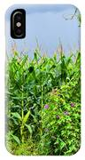The Storm II IPhone Case
