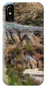 Theodore Roosevelt National Park #1 IPhone Case