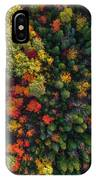 These Are Trees IPhone Case