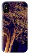 This Difficult Tree IPhone X Case