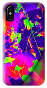 This Hearts For You IPhone Case