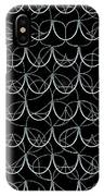Tiles.2.267 IPhone Case