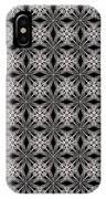 Tiles.2.268 IPhone Case
