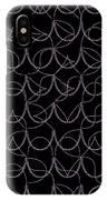 Tiles.2.270 IPhone Case