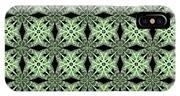 Tiles.2.272 IPhone Case