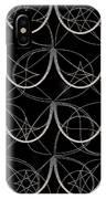 Tiles.2.277 IPhone Case