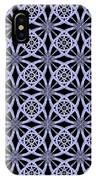 Tiles.2.295 IPhone Case