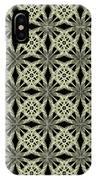 Tiles.2.296 IPhone Case