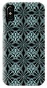 Tiles.2.298 IPhone Case