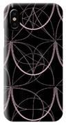 Tiles.2.301 IPhone Case