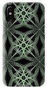 Tiles.2.304 IPhone Case
