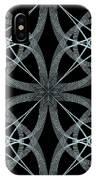 Tiles.2.308 IPhone Case