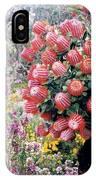Timberland IPhone Case