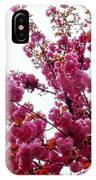 Tis The Season IPhone Case